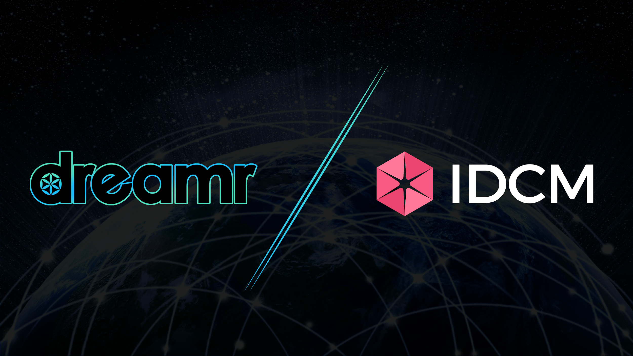 Dreamr Announces Security Token Exchange Offering in partnership with IDCM