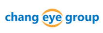 Chang Eye Group, a Top Optometrist in Canonsburg, PA Announces New Website
