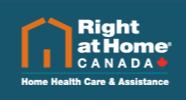 Right at Home - Private & Senior Home Care Winnipeg Opens New Office In Winnipeg, MB, Canada
