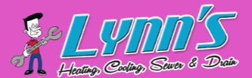 Lynn\'s HVAC Winnipeg: Heating Cooling Sewer & Drain is Always Ready to Provide Commercial and Residential HVAC Services for New Customers in Winnipeg, MB