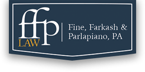 Fine, Farkash & Parlapiano, P.A., Is Now Representing Personal Injury Claims in Gainesville, Florida