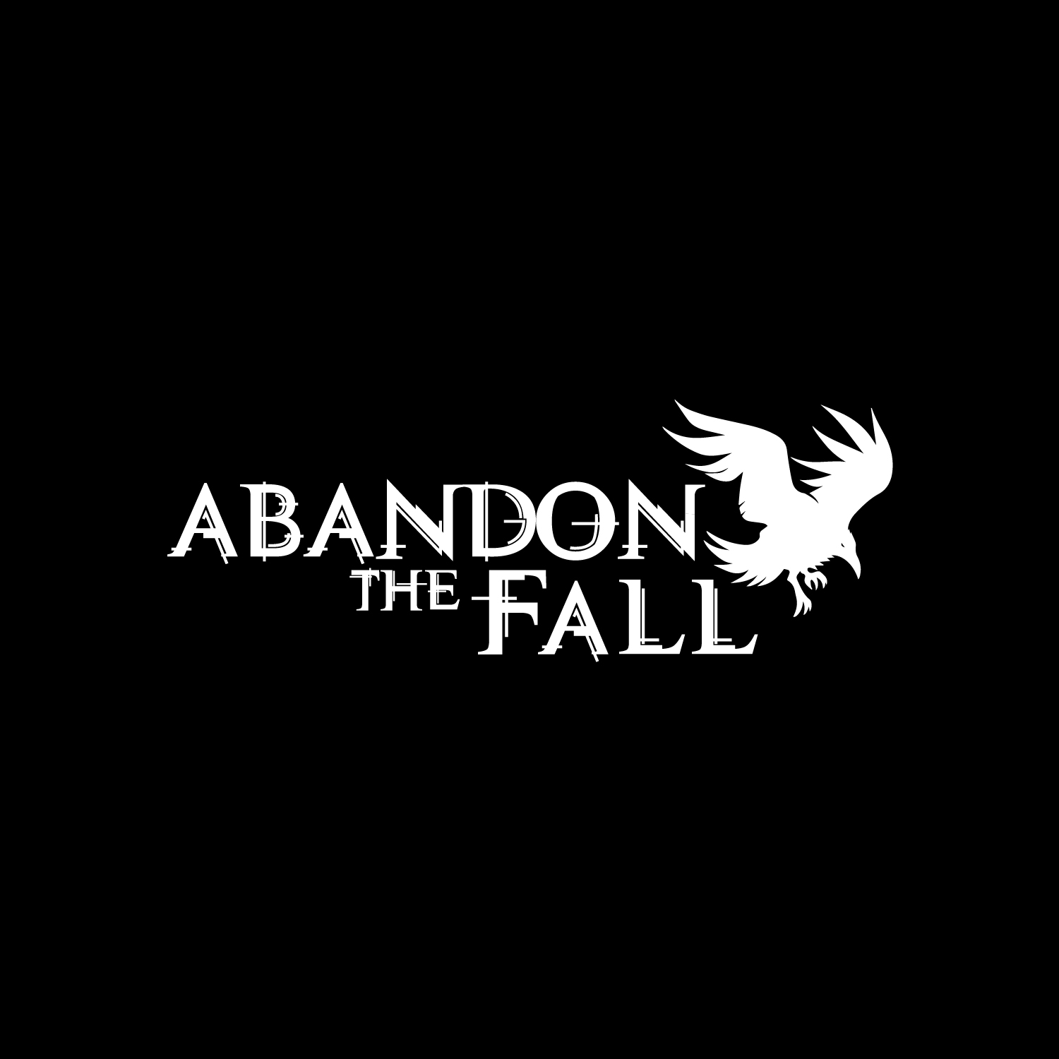 "Rays Of Empowerment Pierce Through The Heartache On Abandon The Fall's ""This Hurt"""