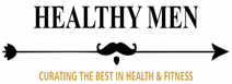Healthy Men launches HealthyMen.co - A Platform for the best curated Men\'s Health & Fitness content online