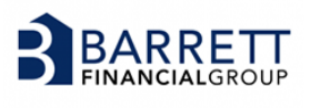 Barrett Financial Group | Michael Iuculano Are The Mortgage Lenders in Phoenix