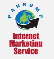 Pahrump Internet Marketing Service Provides Search Engine Optimization in Pahrump