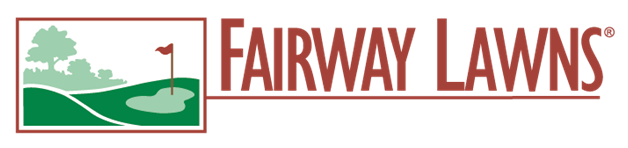 Fairway Lawns Celebrates 40 Years with Free Estimates and Discounts