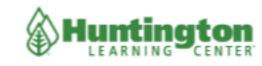 Huntington Learning Center of Bethlehem is the Tutor in Lehigh Valley