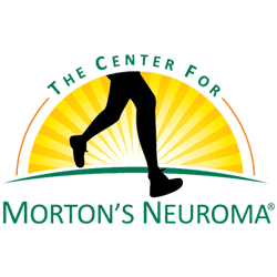 The Center For Morton\'s Neuroma Launches Radio Frequency Ablation As Non-Surgical Alternative Treatment