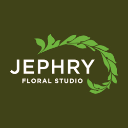 Jephry Floral Studio Offers Custom Designed Floral Arrangements