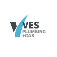 Ves Plumbing and Gas Offers Quality Plumbing Services By Licensed Plumbing professionals
