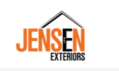 Jensen Exteriors Is the #1 Roofing and Siding Contractor in Salem, OR and the Neighboring Areas