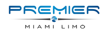 Premier Miami Limo, South Florida's Concierge on Wheels, Provides Limousine Service in Miami