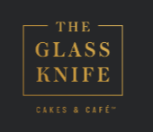 The Glass Knife Offers the Finest Selection of Seasonal Coffee in Winter Park, FL