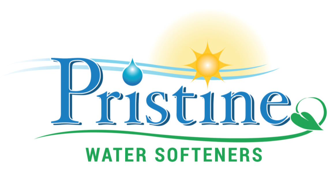 Enjoy Higher Quality Water at Home With AZ Water Softening Treatment from Pristine Water Softeners