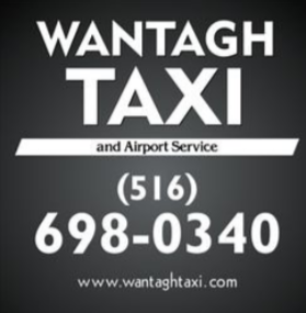 Wantagh Taxi and Airport Service Provides Premium Taxi Services in Wantagh