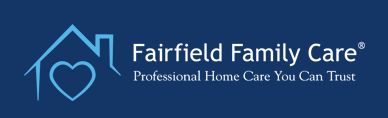 Fairfield Family Care Announces Partnership with Prominent Senior Residences