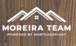 Find Better Atlanta Mortgage Rates With Moreira Team