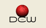 DCW Casing Offers the Highest Quality of Artificial Sausage Casings for Commercial Use