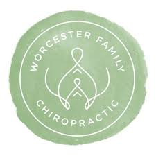 Dr. Brittany Falcone DC announces opening of Worcester Family Chiropractic on Shrewsbury Street in Worcester