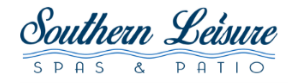 Southern Leisure Spas & Patio - Dallas, a Top Hot Tubs Supplier in Dallas Announces New Website
