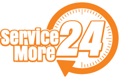 Service More 24, a Top Plumber in Gladesville Announces New Website