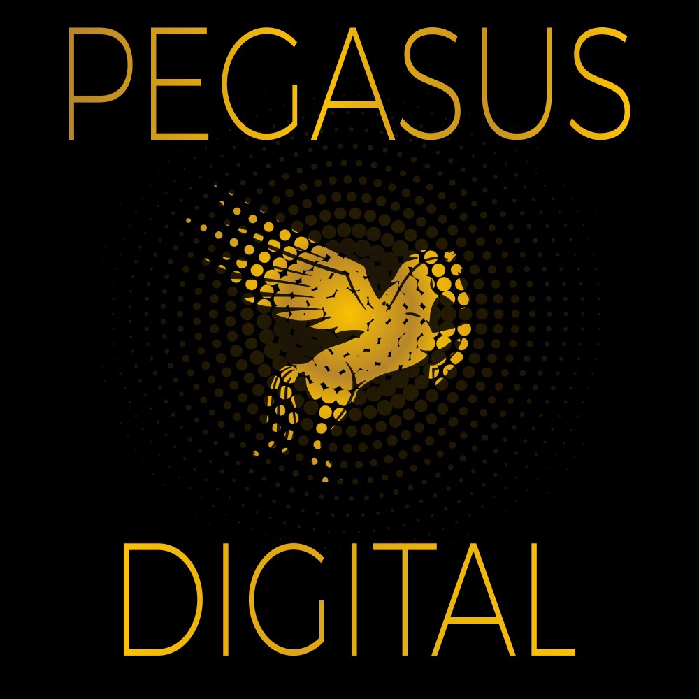 Pegasus Digital - Digital Solutions Specialists Strictly Focusing on the Landscaping & Lawn Care Industry
