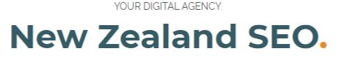 NZ SEO, a Top SEO Company in Auckland Announces New Website