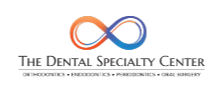 The Dental Specialty Center of Marlton, South Jersey\'s Premier Multi-Specialty Practice is the Place to get Dental Care in Marlton, NJ
