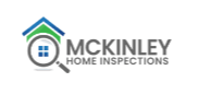 McKinley Home Inspections - The Best Home Inspector Services in Kelowna, BC Announces Expanded Service for British Columbia