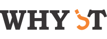Whyit is an Open Source That Provides Detailed Reviews of Exciting and Famous Movies, Web Series and Short Films