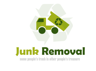 Tacoma Best Junk Removal Offers a Quick Solution to the Junk the Pileup at Home