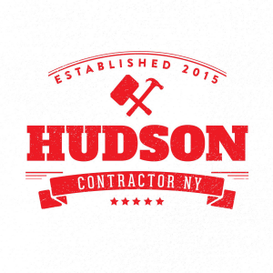 Hudson Contractor NY LLC, a Top General Contractor in Yonkers NY Provides General Interior & Exterior Home Contracting Services