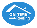 On Time Roofing, a Local Roofing Company in New Rochelle NY, Offers Quality Workmanship and Superior Products at Affordable Prices