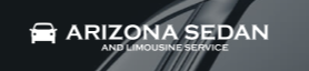 Arizona Sedan and Limousine Offers The Best Phoenix Limo Service Tempe, AZ