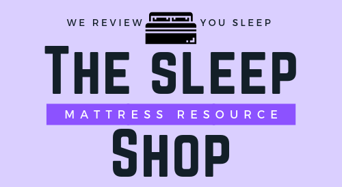The Sleep Shop Inc Has Launched Its New Sleep Product Review Site
