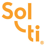 Sol-ti Appoints James Murray as Chief Operating Officer