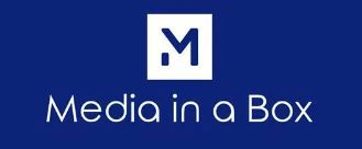 Media in a Box Re-Defines Marketing for Local Businesses in Kent