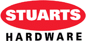 Stuarts Hardware Expands In-House Key Cutting Services