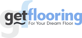 Getflooring Introduces Price Promise Guarantee and Online Discounts