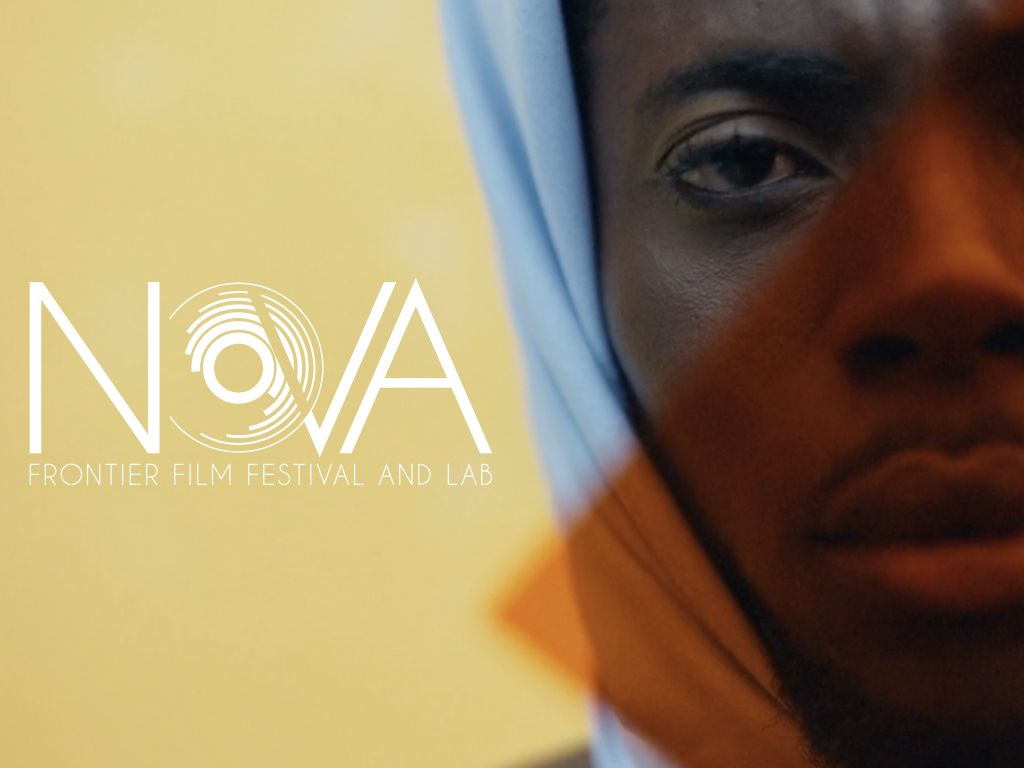 Nova Frontier Film Festival and Lab Is Returning on September 20