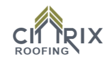 Cittrix Roofing, a Top Roofing Company in Mundelein, IL Offers Lifetime Labor and Material Warranty
