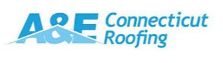 A&E Connecticut Roofing Are the Roofers in Danbury
