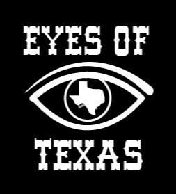 Eyes Of Texas is home to Bryan, TX's own Dr. Sue Simpson