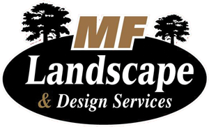 Hometown Best Awarded To MF Landscape & Design, LLC - 2019 Best Landscaper In Walpole, MA