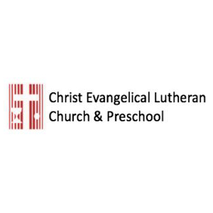 Christ Evangelical Lutheran Starting Fairfax Preschool Classes