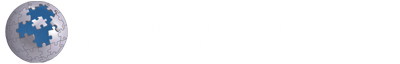 Positive Public Reviews Are On the Rise for Platinum Tax Defenders LLC