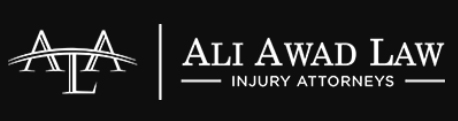 ALI AWAD LAW, P.C., A Top Personal Injury Lawyer In Atlanta Announces New Website