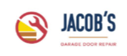 Jacob\'s Garage Door Repair Offers High Quality Commercial and Residential Garage Door Repair Services in Gilbert AZ