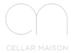 Cellar Maison to Release New Custom Design Services for Home Wine Cellars