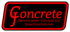 Joiner Concrete Earns TopSafety Credentials in East Texas Area